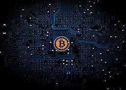 Blockchain Tchnology
