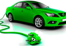 Electric vehicle analysis
