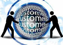 Consumer Good Brands