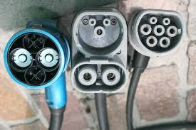 Mahindra Electric Mobility