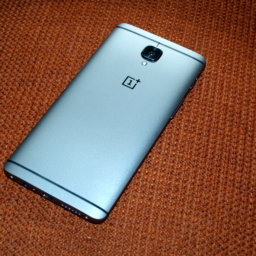 OnePlus research
