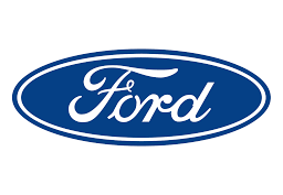Ford research reports