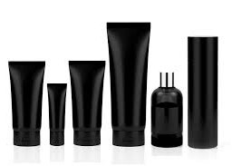 Skincare Product Market