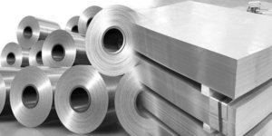Steel Market