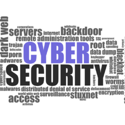Cyber Security insurance research