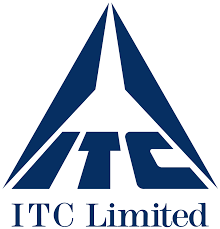 ITC LTD market intelligence