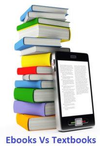 eBook Market