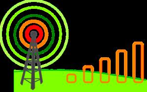 Telecom Enterprise Services Market