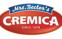 Cremica Food