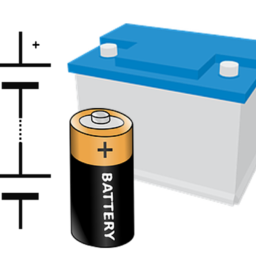 Lithium-ion Battery Market
