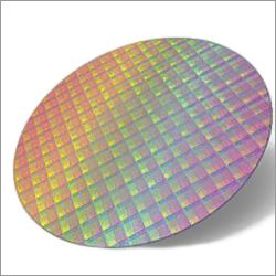 Silicon Carbide Wafer market