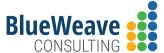 Market Research Reports and Consulting by BlueWeave Consulting and Research